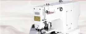 Button Sewing SPSB1202